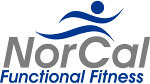 NorCal Functional Fitness